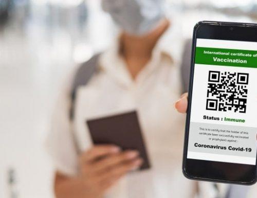 Il primo giorno di Green pass al lavoro registra un flop epocale: certificati di malattia in aumento del 23 per cento