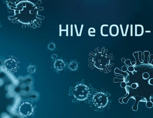 Covid, la scoperta che rattristisce: il virus accelera l'invecchiamento come l'Hiv