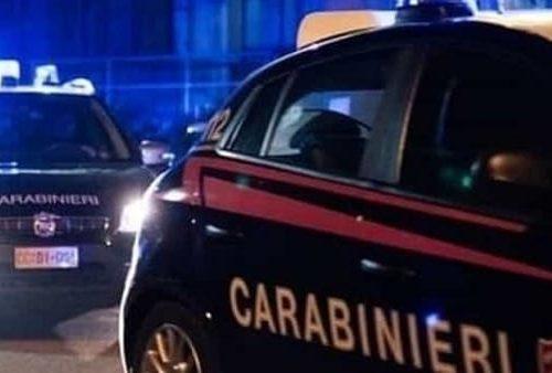 """Sesso o Denaro? Morte Luana Ziliani, le dichiarazioni dei finti moralisti: """"Mi vergognavo"""". Ma sul triangolo """"si"""" spuntano altre prove"""