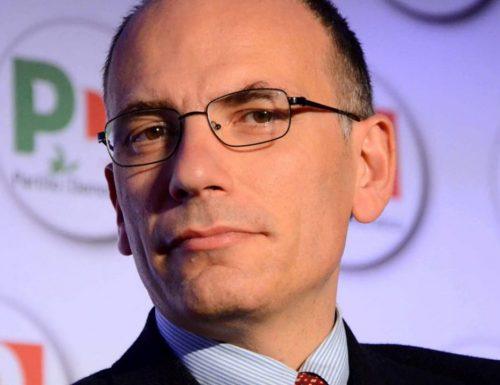 Pronta la sfogliatella della sinistra agli italiani: 150 milioni di cartelle esattoriali. Il Pd: ma quale rottamazione, avanti tutta…