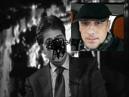 """Gaetano Daniele querela l'Avv. Antonio Cardella: """"Indegno solo di pronunciare il mio nome, vergogna, lei è un bugiardo"""""""