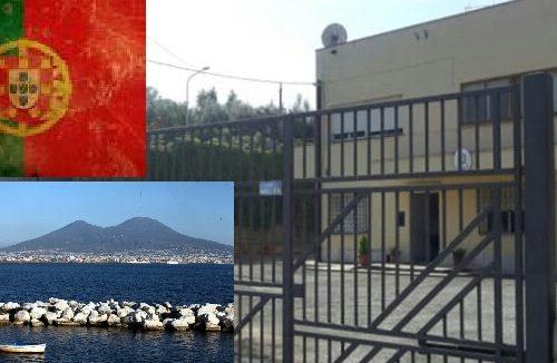 Occhio alle truffe telefoniche dal numero 351******56, il consigliere Chietini avvisa la comunità, e spopola anche a Napoli