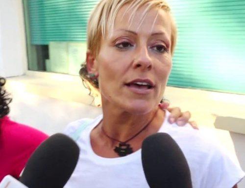 Ricordate i morti in corsia? Assolta l'ex infermiera Daniela Poggiali. La condanna  all'ergastolo e una condanna a 30 anni sono state annullate