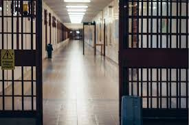"""Nel carcere di Padova la Polizia penitenziaria è sul piede di guerra: """"Alta tensione, situazione inaccettabile"""""""