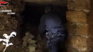 Scacco al Re, Mafia, blitz 'Jato Bet' nel Palermitano: i boss e gli aiuti alle famiglie dei detenuti. Ecco gli indagati
