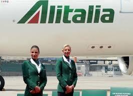 """Addio Alitalia. L'affondo di Giorgia Meloni: """"L'hanno svenduta ai tedeschi"""""""