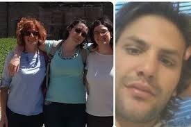 """Omicidio Ziliani, """"le diaboliche tre S"""": sesso, soldi e sangue: fari puntati sui 3 presunti colpevoli"""