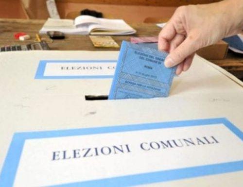 Amministrative, 1.192 Comuni al voto e oltre 12 milioni di elettori chiamati alle urne Ecco dove