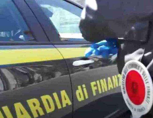 Napoli, truffe e ricettazione, 7 arresti